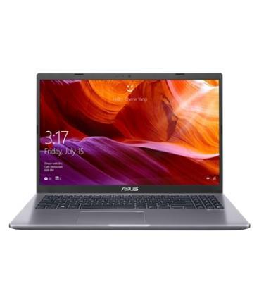 """Asus X509UA-BR112T i3-7020U 4GB 256SSD W10 15.6"""" - Imagen 2"""