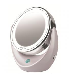 DAGA EF-50 Espejo Facial LED 360º - Imagen 1