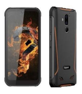 Telefono movil smartphone gigaset gx290 6.1pulgadas - octa core - 4g - lector huella