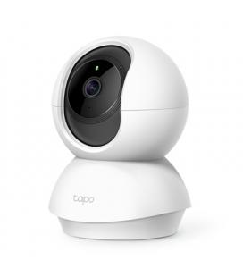 TP-LINK Tapo C200 Camara 1080p 360º