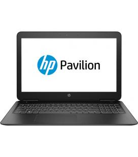 "PORTÁTIL HP PAVILION 15-BC501NS - I5-9300H 2.4GHZ - 8GB - 1TB+128SSD - GEFORCE GTX 1050 3GB - 15.6""/39.6CM - FREEDOS -"