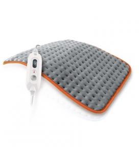 DAGA Flexy-Heat Colors Almohadilla Termica 100W
