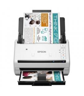 Epson Escáner WorkForce DS-570W - Imagen 1