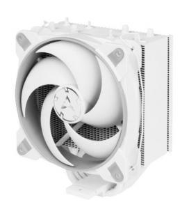 VENTILADOR CPU FREEZER 34 ESPORTS GRIS/BLANCO ARCTIC - Imagen 1