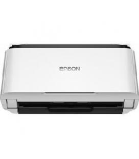 Escaner sobremesa epson workforce ds - 410 a4 - a3 manual - profesional - adf 50 hojas power pdf - Imagen 1