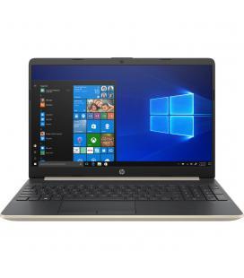 Portatil hp notebook 15 - dw0026ns i3 - 7020u 15.6pulgadas 8gb - ssd128gb - wifi - bt - w10 - Imagen 1