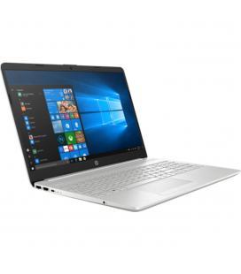 Portatil hp notebook 15 - dw0027ns i3 - 7020u 15.6pulgadas 4gb - ssd128gb - wifi - bt - w10 - Imagen 1