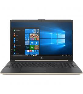 Portatil hp notebook 15 - dw0028ns i3 - 7020u 15.6pulgadas 4gb - ssd128gb - wifi - bt - w10 - Imagen 1