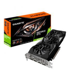 Gigabyte VGA NVIDIA 1660 SUPER GAMING OC 6G DDR6