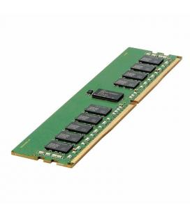 Kit de memoria estándar sin bufer hpe 879505-b21 - 8 gb (1 x 8 gb) rango único x8 ddr4-2666 cas-19-19-19