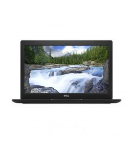 PORTATIL DELL LATITUDE 3500 8HH01 NEGRO I5-8265U/8GB/SSD 25