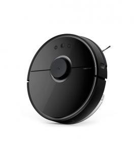 Robot Aspiradora Xiaomi Mi Robot Vacuum 2 Roborock S552-00 Negro