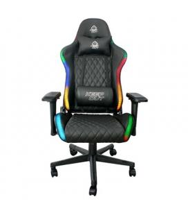 Keep Out silla Gaming XSPRO-RGB - Imagen 1
