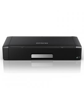 Epson Impresora WorkForce WF-100W