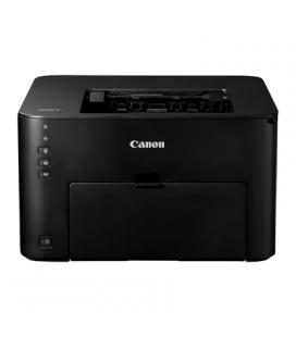 Canon Impresora i-Sensys LBP151Dw Láser Wifi/Lan - Imagen 1