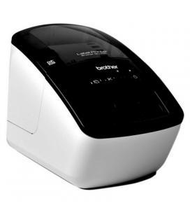 Brother QL-700 Impresora Etiquetas - Imagen 1