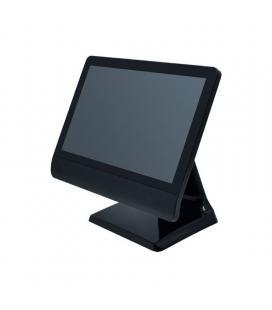 Tpv kt-90 i5 - i5-4210u 2.4ghz - 8gb ddr3 - 256gb ssd - pantalla 15.6'/39.6cm táctil - rj45 - rj11 - vga - 2*com - altavoces