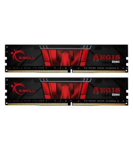 G.Skill Aegis 32Gb (2x 16Gb) DDR4 3000Mhz 1.35V