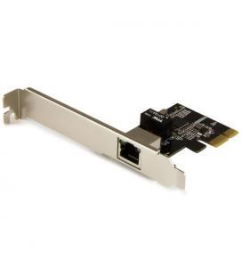 Startech ST1000SPEXI. Tarjeta Gigabit PCI Express.