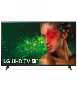 Tv lg 55pulgadas led 4k uhd - 55um7000 - hdr10 pro - smart tv - dvb - t2 - c - s2 - hdmi - usb - wifi - inteligencia art