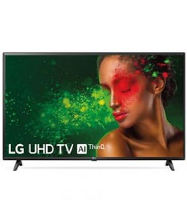 Tv lg 55pulgadas led 4k uhd - 55um7000 - hdr10 pro - smart tv - dvb - t2 - c - s2 - hdmi - usb - wifi - inteligencia art