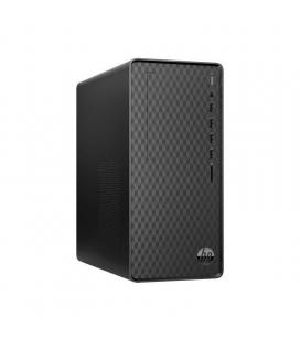 Pc hp m01-f0039ns - i3-9100 3.6ghz - 8gb - 512gb ssd - wifi bgn/a/ac - bt - vga - hdmi - tec+ratón - no odd - w10 - negro - Imag