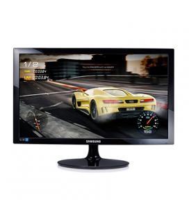 "Samsung LS24F330FH Monitor 24"" LED 16:9 1ms HDMI"