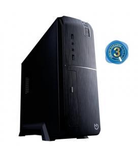 iggual PC SFF PSIPC348 i5-9400 8GB 480SSD W10Pro - Imagen 1