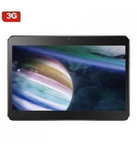 Tablet con 4g innjoo voom tab 4g white - oc - 4gb ram - 64gb - 10.1'/25.65cm ips - android 9 - cámara 8/2mpx - bat 4000mah