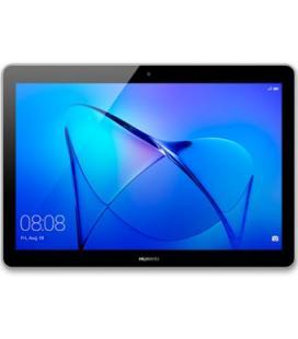 Tablet huawei mediapad t3 10 space gray - 9.6pulgadas - 32gb rom - 2gb ram - 5mpx - 2 mpx - wifi