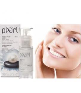 Serum Micro Pearl - Imagen 1