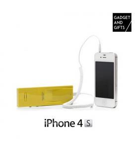 Auricular Anti Radiación TK18 Gadget and Gifts - Imagen 1