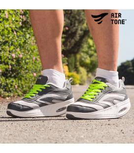 Zapatillas Deportivas Tonificantes Air Tone - Imagen 1