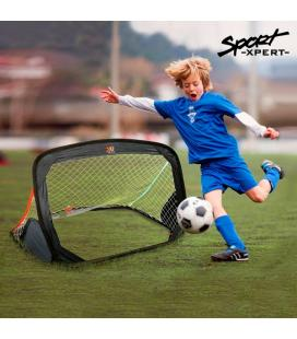 Portería Plegable de Fútbol Sport Xpert - Imagen 1