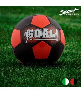 Balón de Fútbol Goal! Sport Xpert - Imagen 1