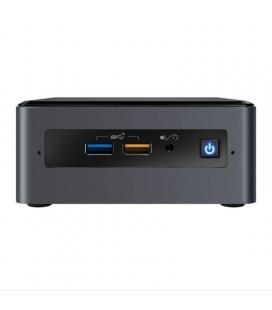 MiniPC KVX NUC Intel NUC8i5BEH2 i5-8259U/ 8GB/ 256GB SSD/ Win10 Pro