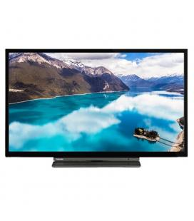 "Toshiba 32WL3A63DG TV 32"" STV FHD 2xUSB 3xHDMI Wf"