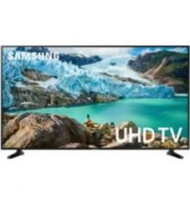 "Tv samsung 50"" led 4k uhd - ue50ru7025 - hdr10+ - smart tv - 3 hdmi - 2 usb - tdt2"