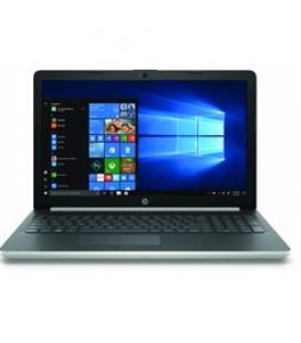 """PORTATIL HP 15-DB1025NS RYZEN 7-3700U 15.6"""" 8GB SSD256GB RADEON RX VEGA 10 WIFI BT W10 - 8XJ69EA"""