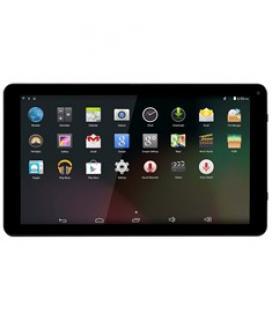 Tablet denver 10.1pulgadas - negro - wifi - 2mpx - 0.3 mpx - 16gb rom - 1gb ram - 4400 mah