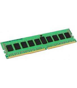 memory D4 3200 8GB C22 Kingston