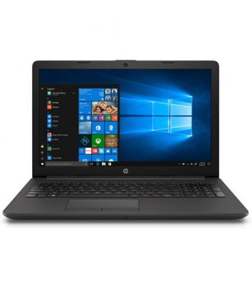 PORTATIL HP 15-DA0144NS I3-7020U 15,6HD 8GB S256GB WIFI.AC DVRW W10