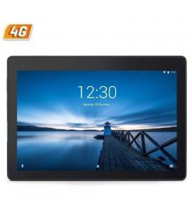 Tablet con 4g lenovo e10 tb-x104l za4c0012se - qc 1.3ghz - 2gb ram - 16gb - 10.1'/25.6cm hd 1280*800 - cam 5mpx/2mpx - bt 4.0 -