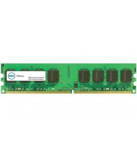 MEMORIA DELL Dell Memory Upgrade - 8GB - 1RX8 DDR4 UDIMM 2666MHz ECC