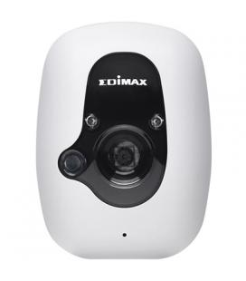 Edimax IC-3210W Camara IP WiFi-N iOS / Android