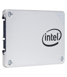 """Intel SSDSC2KW120H6X1 SSD 540s 120GB 2.5"""" Sata3"""