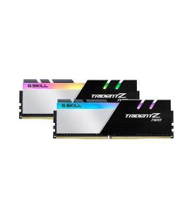 MODULO MEMORIA RAM DDR4 32G 2X16G PC3600 G.SKILL TRIDENT Z