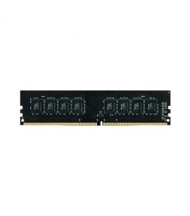 MODULO MEMORIA RAM DDR4 8GB PC2400 TEAMGROUP ELITE