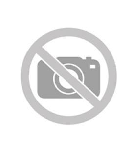 Aerocool Caja Semitorre PROJECT 7 P7C1WG BLA TRANS - Imagen 1