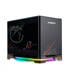 TORRE MINI ITX 650W IN WIN A1 PLUS PHANTOM GAMING